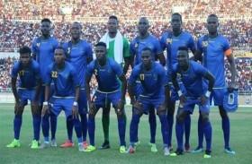 كأس أمم أفريقيا.. ماذا تعرف عن منتخب «نجوم الطوائف»؟