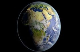 مخاوف واسعة على الكوكب من المناخ