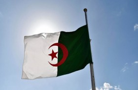 بدء الحملة الانتخابية للاقتراع الرئاسي في الجزائر