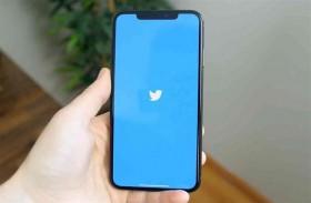 تويتر يضيف إعدادا للغة العربية