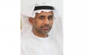 «جمعية الإمارات» تعلن عن تنظيم بطولات وإنشاء أكاديمية متخصصة وأندية