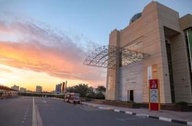 جامعة عجمان تطرح برنامج الماجستير في العلاقات العامة والاتصال المؤسسي
