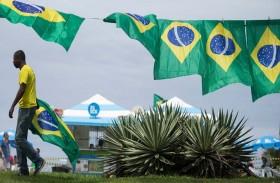 هل حقا جير بولسونارو هو دونالد ترامب البرازيل...؟