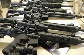 «سي أن أن»: داعش يبيع أسلحة أمريكية...على الإنترنت!