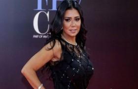 رانيا يوسف: الجمهور يحبني ويحب أن يتابع ما أرتديه