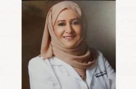 «صحة دبي» تطلق حملة شاملة لتحسين صحة الفم والأسنان لمرضى الثلاسيميا