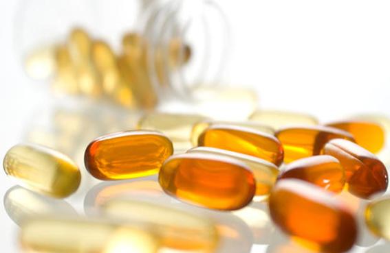 أدوية ارتجاع الحمض المعدي تقلل الفيتامين