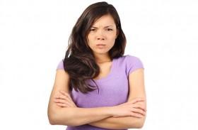 8 مشاكل صحية تتسبب فيها الحالة النفسية