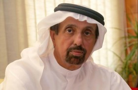 حمد الشيباني : الإمارات نموذج عالمي ملهم في تكريس التسامح