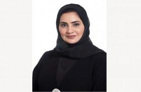 «مالية دبي» تطلق برنامج «أجيال» للتدريب الصيفي للطلبة