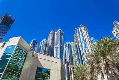 معهد دبي العقاري يطلق برنامج الخبير العقاري الدولي المعتمد