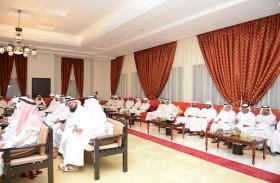 انطلاق ملتقى الظفرة المفتوح بمدينة المرفأ الثلاثاء