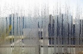 نسبة الرطوبة قد تلجم انتشار كورونا خلال الصيف