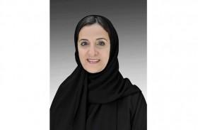 لبنى القاسمي : الإمارات والسعودية .. رمزان للتسامح وترسيخ قيم السلام