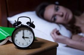 ضوضاء غامضة تحرمها النوم 9 أشهر