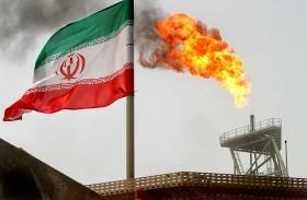 كيف ستواجه الشركات الأوروبية العقوبات على إيران؟