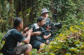 «الشارقة للفنون» تعلن أسماء الفائزين بمنحة إنتاج الأفلام القصيرة