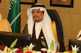 السعودية : نضع كل الإمكانات لخدمة الحجيج
