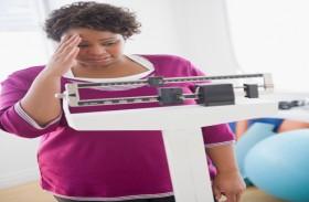 عوامل تسبب زيادة الوزن.. احترسي منها