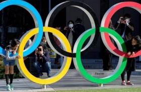 23 يوليو موعد محتمل لأولمبياد طوكيو2021