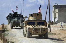 حرب سوريا تدشن العصر الروسي في المنطقةَ!