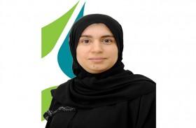 دبي تستضيف منتدى دبي العالمي للسياحة الصحية الثلاثاء
