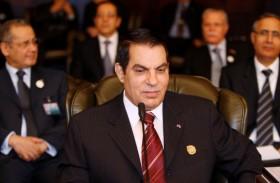 الشاهد لا يمانع في عودة الرئيس الأسبق بن علي