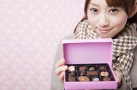 الشوكولاتة تحمي من طنين الأذن