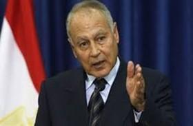 أبوالغيط يحذر من خطر«كورونا»على الأسرى الفلسطينيين