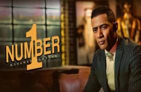 محمد رمضان يتعهد: لن أغني في مصر بعد اليوم