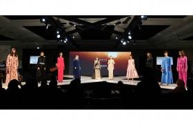 جواهر القاسمي: الذوق تربية، والجمال ثقافة، والصحة مسؤولية، هذا ما نشأت عليه أجيال من النساء في الإمارات