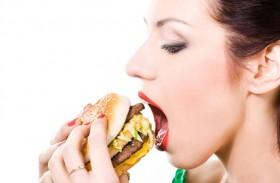 خطة عاجلة للتحكم في رغباتك الغذائية الجامحة