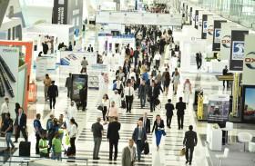 أدنيك تنهي استعداداتها لاستضافة معرض ومؤتمر أبوظبي الدولي للبترول 2019