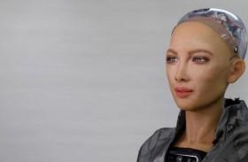 إنتاج روبوتات على نطاق كبير خلال الجائحة