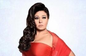 فيفي عبده تتعاقد على تقديم برنامج تلفزيوني رمضاني