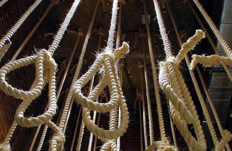 تنفيذ الإعدام لـ11 مداناً بالقتل في الأردن