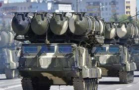«التصعيد الروسي الخطير» يثير هلع إسرائيل.. وواشنطن تتدخل