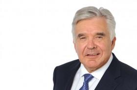 «أبوظبي للخدمات الصحية» (صحة) تعلن تعيين رئيس تنفيذي جديد للشركة