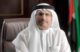 «كهرباء دبي» تحصل على شهادة «المستثمرون في التميز»
