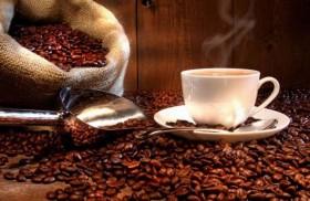 حقيقة مفاجئة عن تأثير الشاي والقهوة