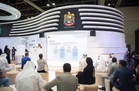 وزارة المالية تعقد ورش عمل تخصصية لخدمات إصدار  شهادات الموطن الضريبي والأنشطة التجارية وخدمات الموردين