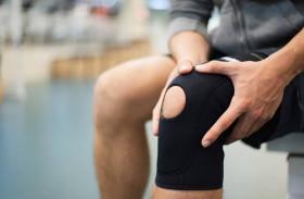 الرياضة المعتدلة الطريق الصحيح للتخلص من آلام الركبة