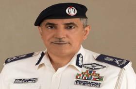 الرميثي: يوم زايد للعمل الإنساني محطة مضيئة في الإمارات