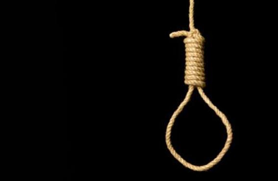تأجيل تنفيذ إعدام 4 مرات