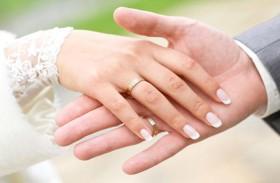 الصين تنقذ 1100 امرأة من إغراء الزواج