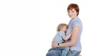 لهذه الأسباب عليك إطالة فترة الرضاعة الطبيعية