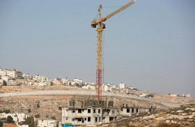 نتانياهو يطلب ملايين الشيكلات لإقامة مستوطنة جديدة