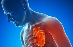 السرطان وأمراض القلب الأكثر فتكًا في البلدان النامية