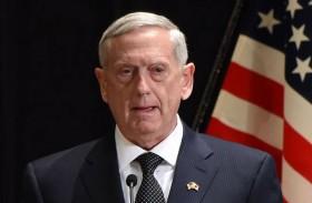 3 آلاف جندي أمريكي في طريقهم الى أفغانستان