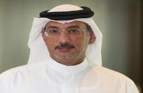 جائزة الشيخ حمدان الطبية تمول 10 أبحاث جديدة بتكلفة مليوني درهم